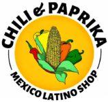 Chili & Paprika Berlin